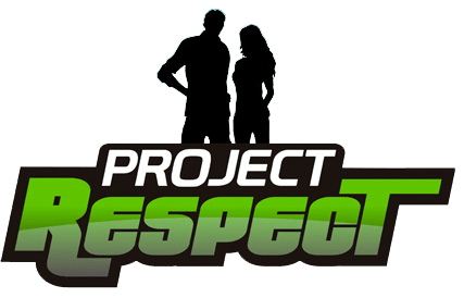 project_respect
